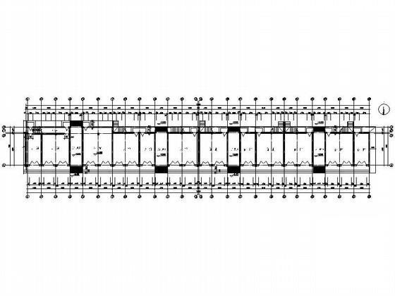 农村别墅设计说明 - 2
