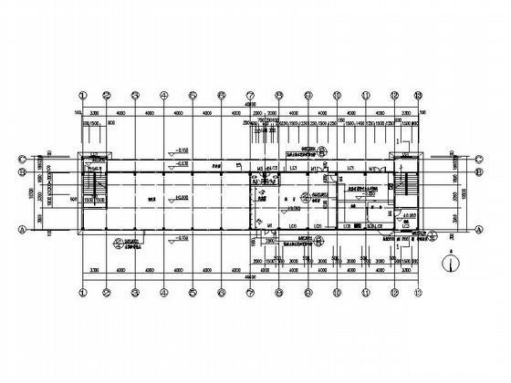 建筑施工图设计公司 - 4