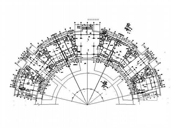 现代风格住宅设计 - 3
