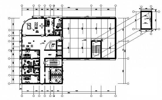建筑方案设计课程 - 2