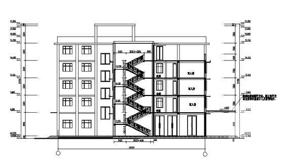 建筑方案设计课程 - 4