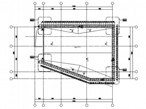 装饰施工图设计说明 - 2