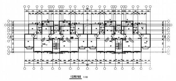 节能设计计算书 - 4