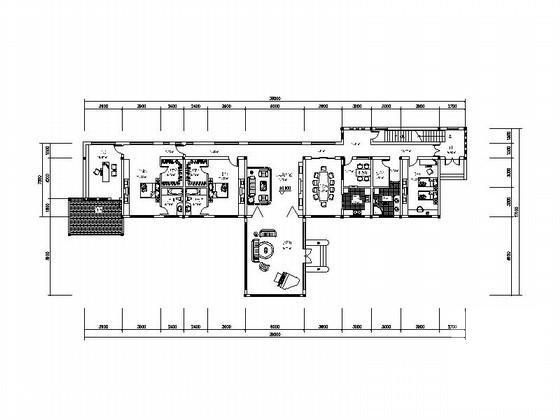 建筑方案设计培训 - 3