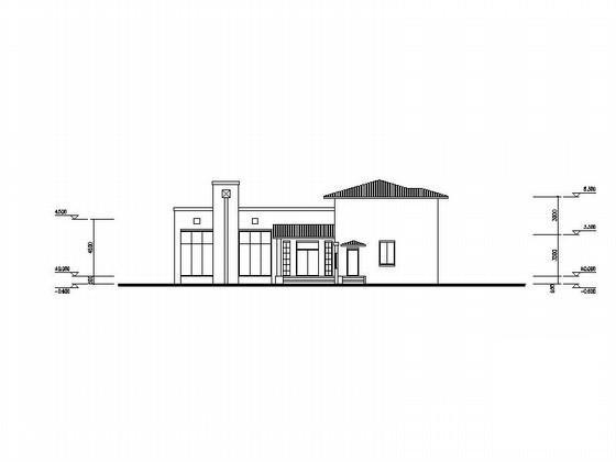 建筑方案设计培训 - 4