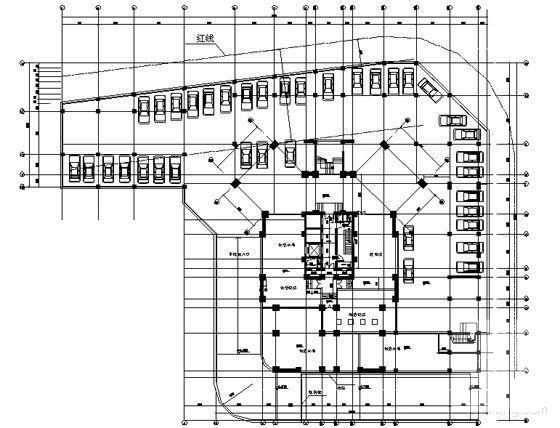 住宅建筑规范 - 3