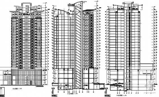 住宅建筑规范 - 5