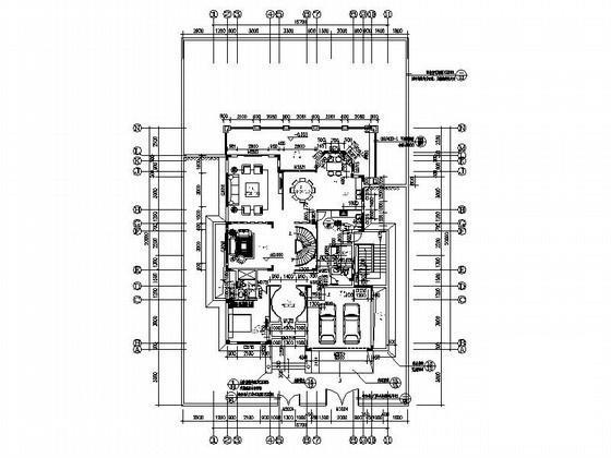 建筑节能设计说明 - 4