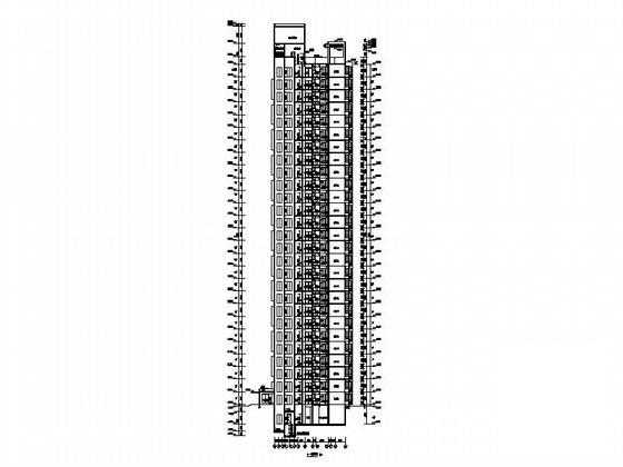 复式住宅图 - 2
