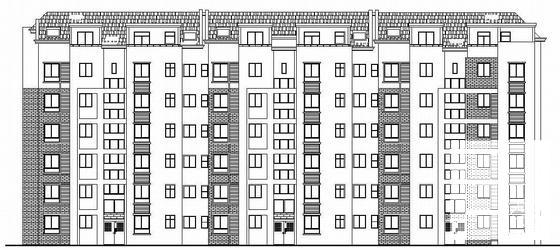 建筑结构节能 - 2