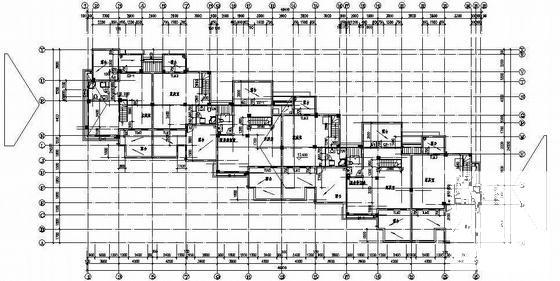 建筑结构节能 - 4
