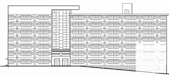 宿舍设计ppt - 2