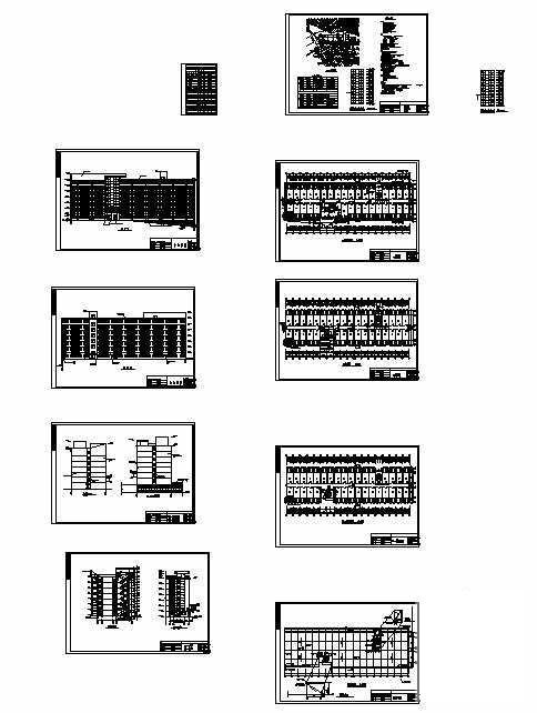 宿舍设计ppt - 4