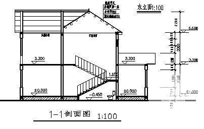 太阳能住宅设计 - 4