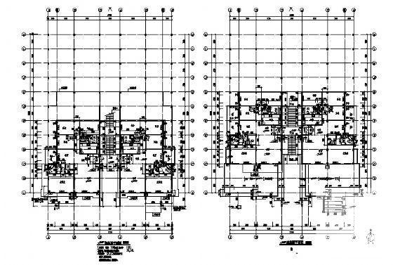 现代住宅建筑设计 - 1
