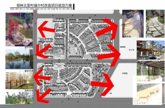 规划分析图 - 3