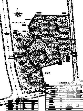 住宅建筑规划设计 - 1