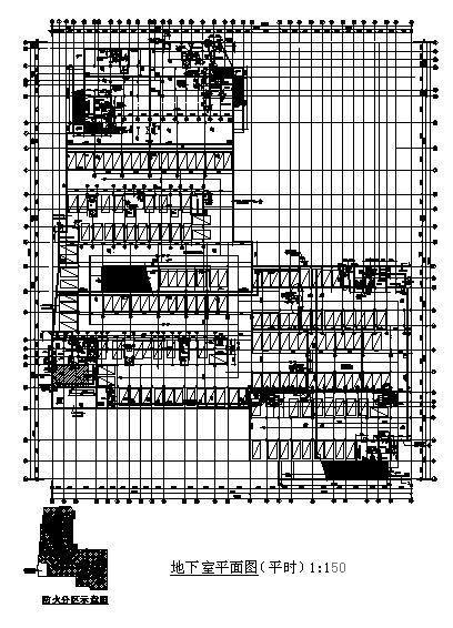 高层住宅单体建筑 - 4