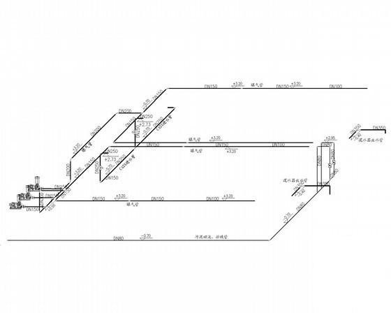 施工平面布置图设计 - 4