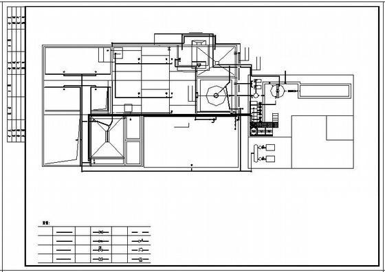 废水处理工程 - 3