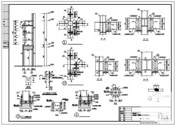 单层钢结构建筑 - 3