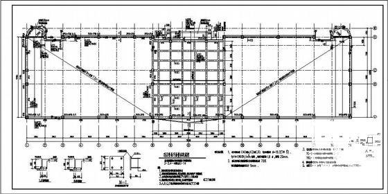 基础抗震设计 - 2