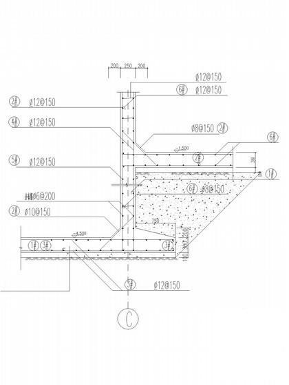 化工污水处理工艺 - 3