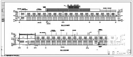 建筑结构基础设计 - 1