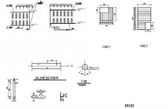 地埋式污水处理工程 - 3