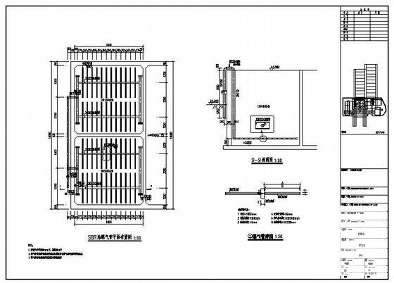 化工废水处理工艺 - 3