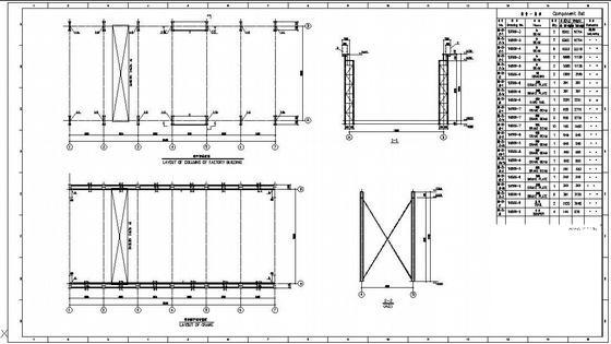 牌楼设计施工 - 2