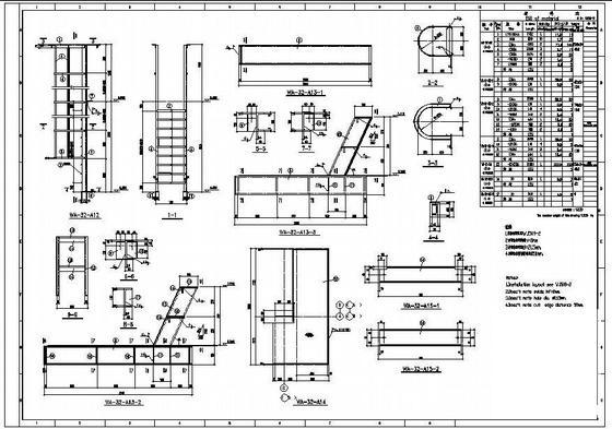 牌楼设计施工 - 3