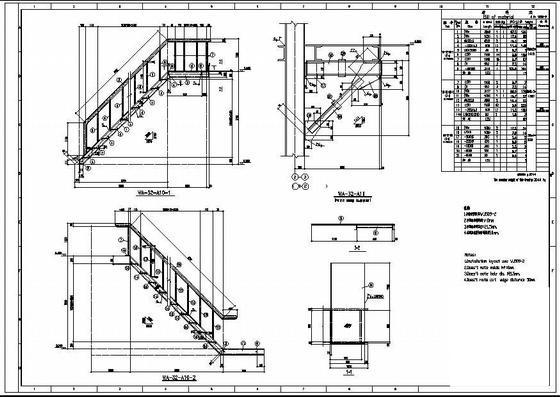 牌楼设计施工 - 4