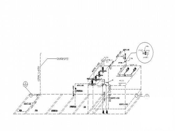 污水处理站施工图 - 3