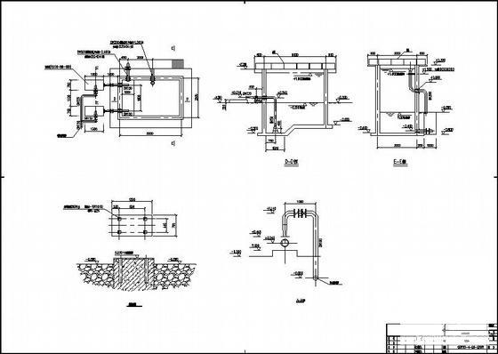 循环水处理 - 4
