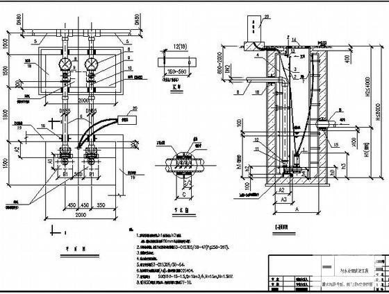 污水处理厂改造工艺 - 2