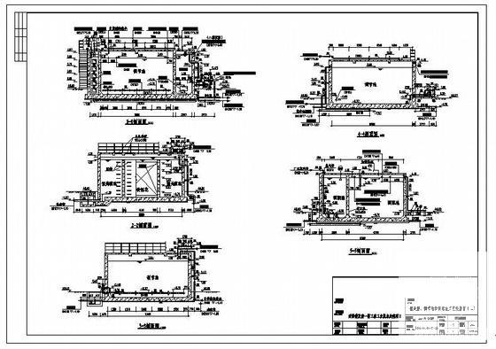化工厂废水处理 - 2
