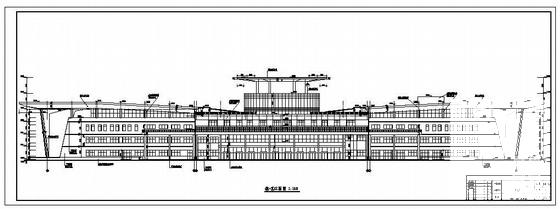 建筑基础结构 - 1