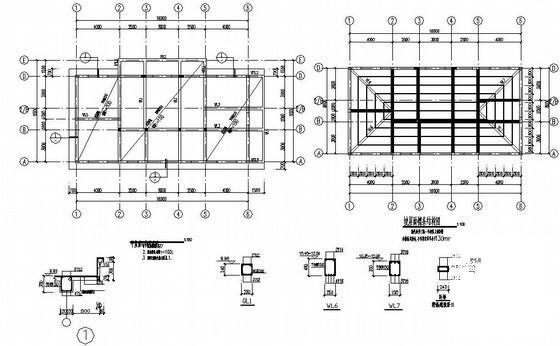 砌体结构抗震设计 - 2