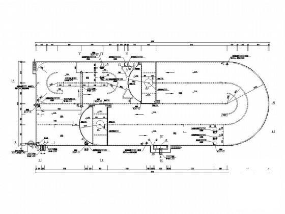 污水处理厂工程 - 1