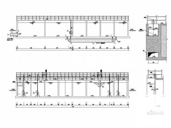 污水处理厂工程 - 2