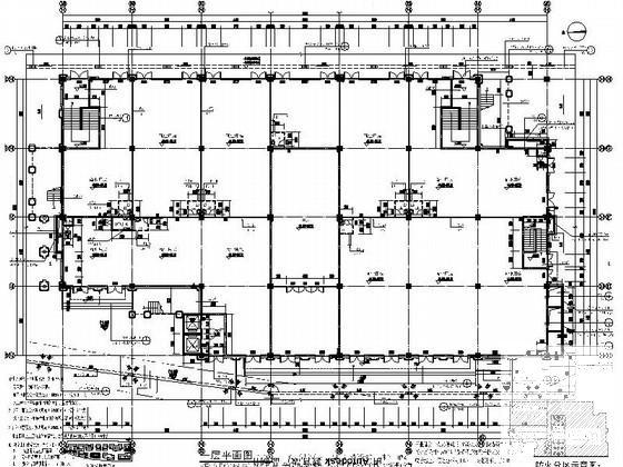 欧式风格建筑 - 3