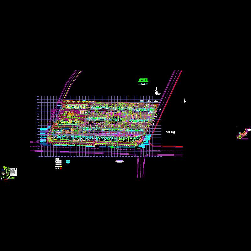 f区平面图10.07.10.dwg