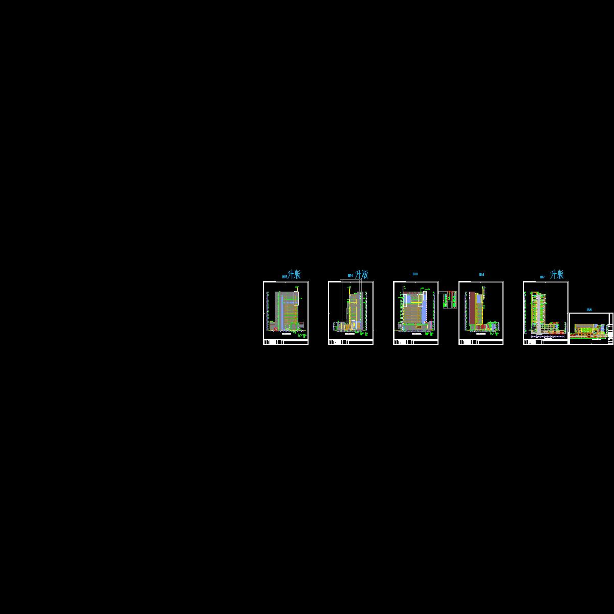 0806出图-国脉立面剖面_t3b13-b18.dwg