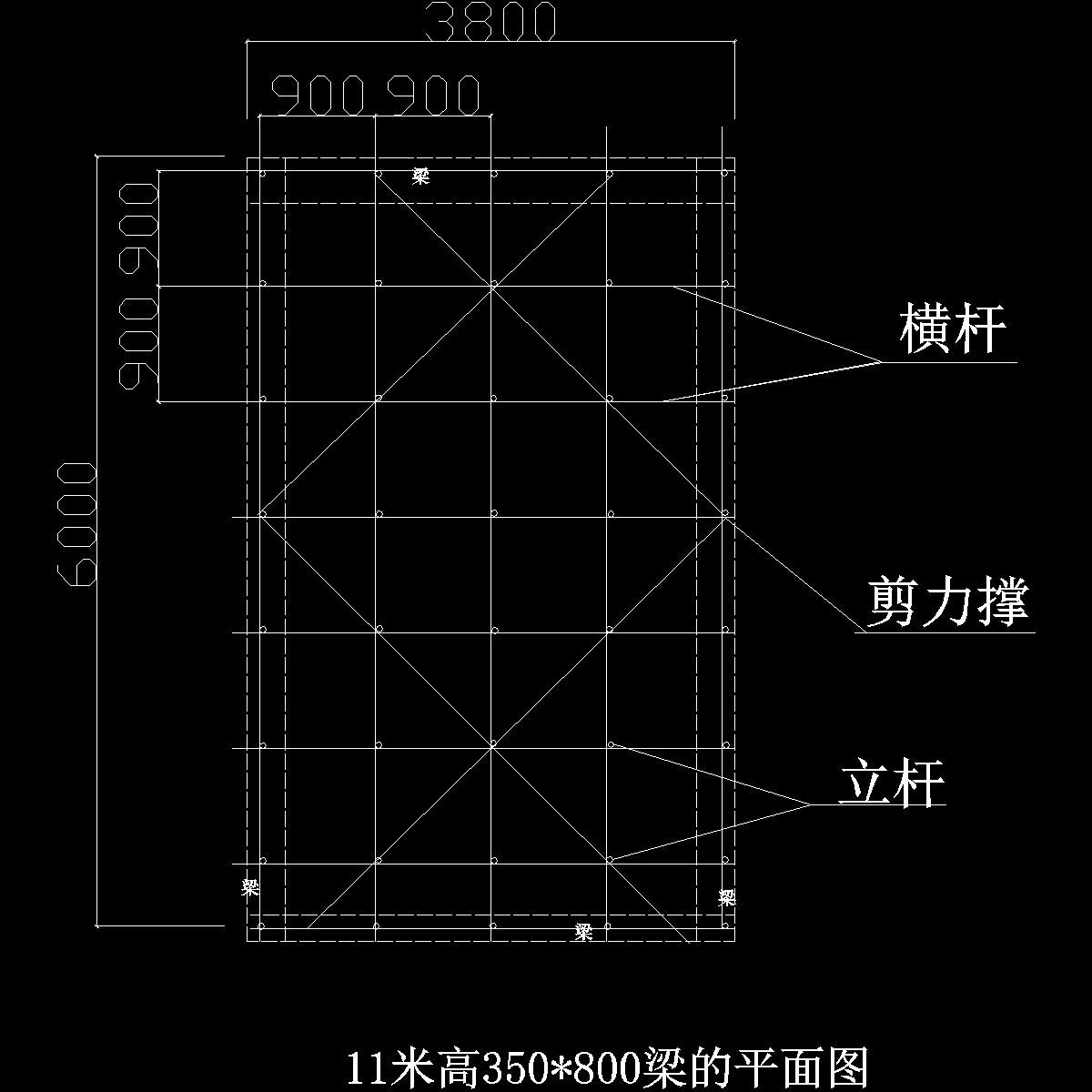 11高架平面图.dwg