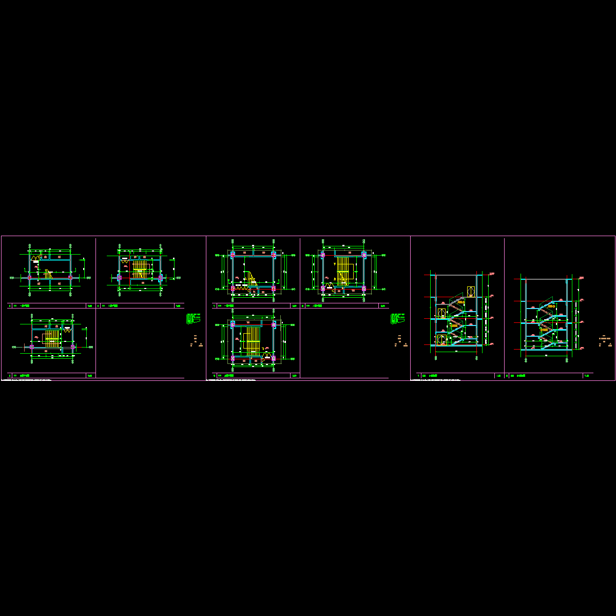 arch-s09-stair.dwg