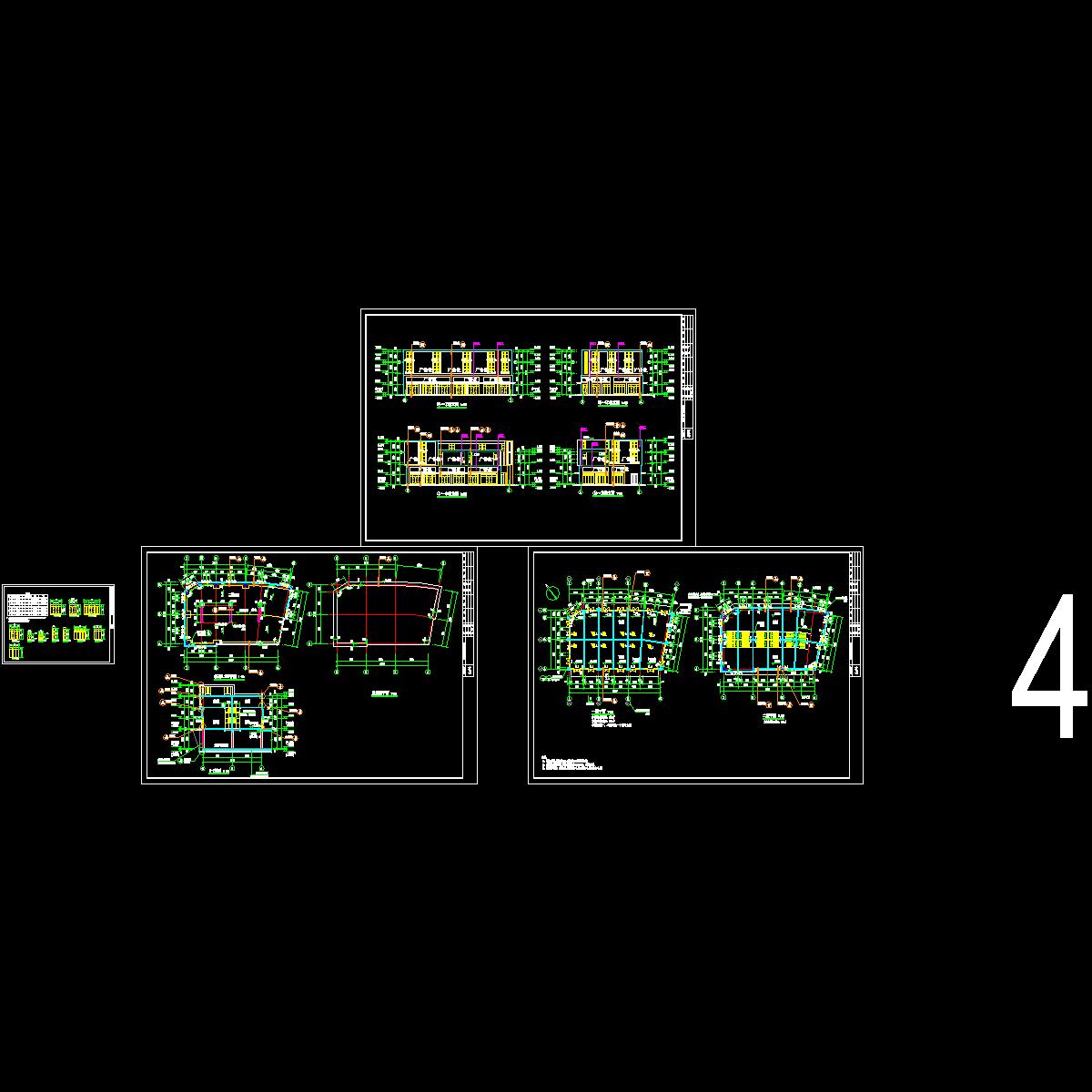 e1-4_t3.dwg