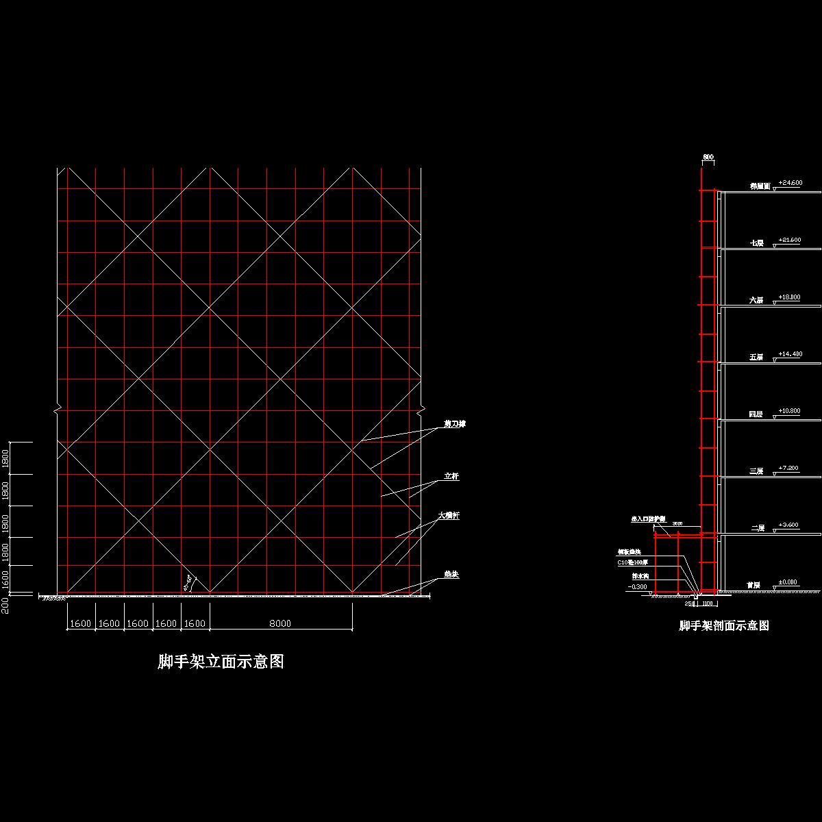 排栅剖立图2010.3.31.dwg