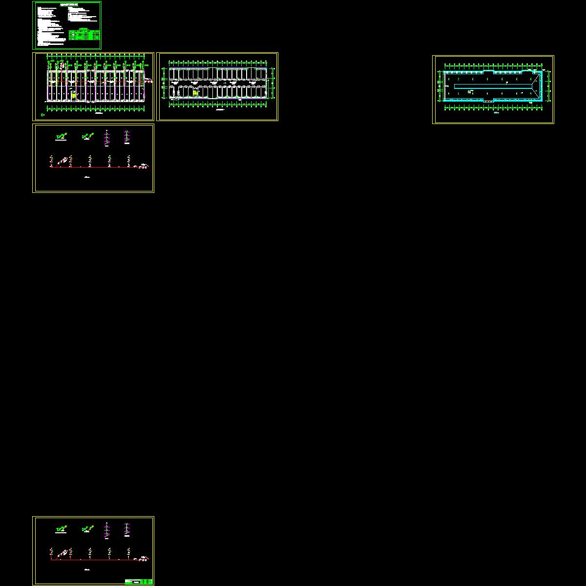 3_商业楼施工图-平面9_t3.dwg