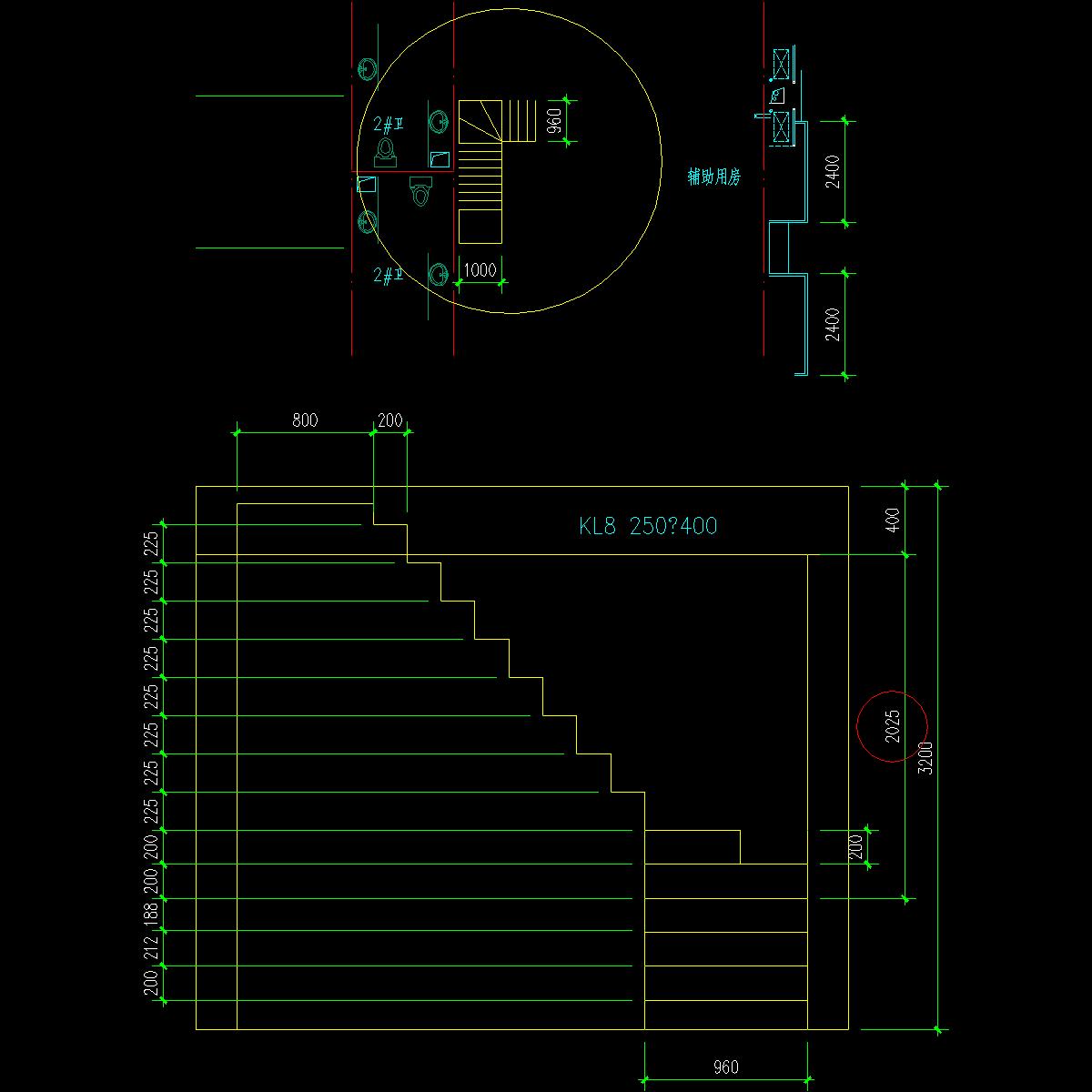 楼梯修改20090220.dwg